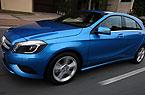 Mercedes Benz  vai voltar a produzir carros no Brasil, veja