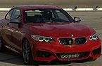 BMW M2351 chega ao mercado brasileiro
