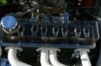 'Belo ronco do motor': veja o que um apaixonado fez no V8 do Hot Rod