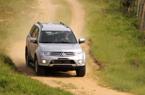 Mitsubishi: Pajero Dakar 2015 j� est� � venda, mas nada mudou