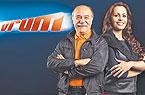 Assista ao programa Vrum de 28 de setembro na �ntegra