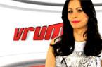 Assista o programa Vrum na �ntegra - 23/11/2014