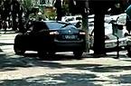 Z� Navalha: engarrafamento � desculpa usada para motoristas burlarem a lei