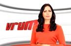 Assista ao Vrum na �ntegra - 19 de abril de 2015