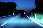 Montadoras já usam LED como evolução dos faróis