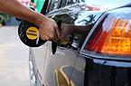 ANP adia decis�o para que toda gasolina vendida no Brasil seja aditivada