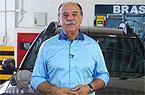 Como manter garantia de carro zero sem ficar preso à concessionária?
