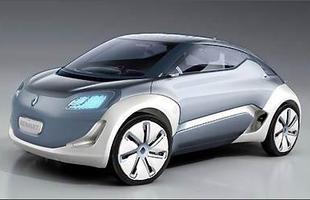 Renault ZOE será produzido na França em Flins