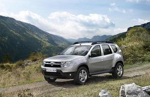 O modelo será lançado na Europa no segundo trimestre de 2010