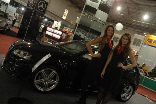 Audi S3 de 250 cv e R$ 206 mil é uma opção mais em conta
