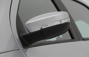 VW Gol Power 2011