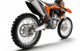 Após alinhar nos grids, a nova moto já poderá ser comprada por porticulares a partir de junho