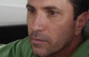 'Olho óleo, água, lona de freios, pneus a cada 5 mil quilômetros mais ou menos' - Carlos Siqueira, despachante