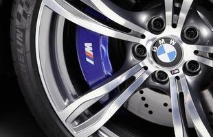 Quarta geração do sedã esportivo é equipada com motor V8 biturbo de 560cv e velocidade máxima vai além dos 300km/h. O lançamento será em setembro, no Salão de Frankfurt