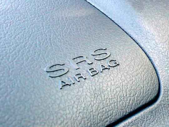 Diferente dos carros nacionais do seu segmento, Face possui airbag duplo e ABS de série