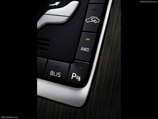 Volvo XC60 híbrido