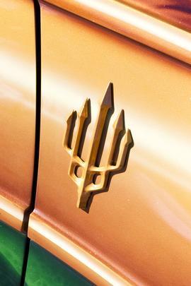 Kia Rio Aquaman - Marca preparou versões de cinco modelos inspiradas na Liga da Justiça