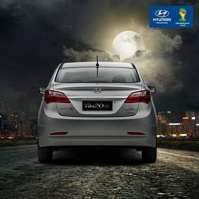 5. Hyundai
