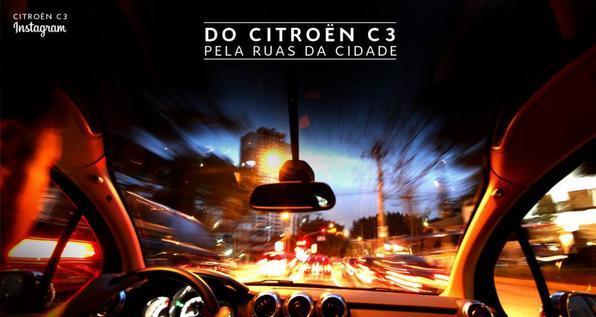 4. Citroën