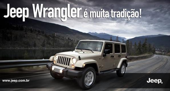 19. Jeep