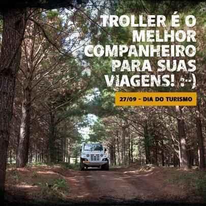 20. Troller