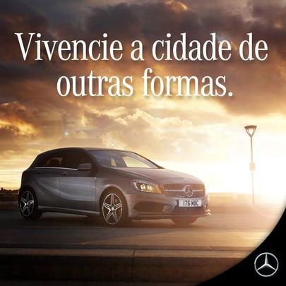 26. Mercedes-Benz