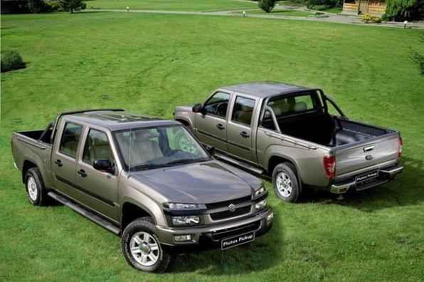 28. Effa Motors