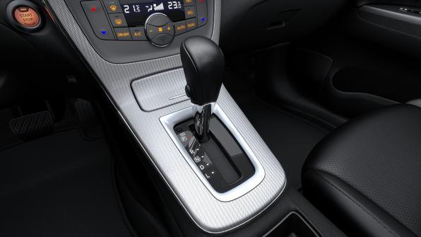 Nissan lança sétima geração do Sentra a partir de R$ 60,9 mil