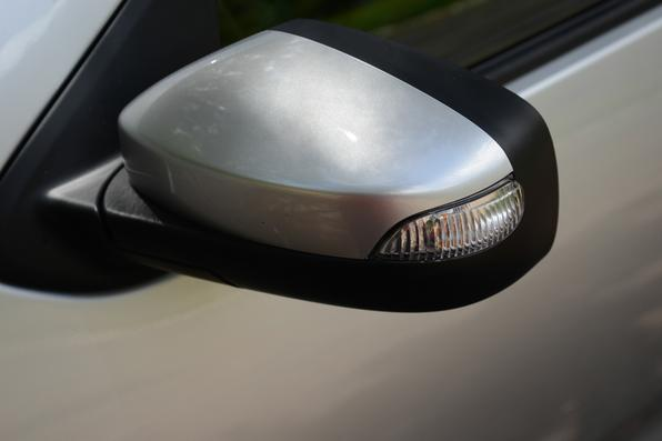 Renault Logan Dynamic X Fiat Grand Siena Essence - Sedãs compactos na briga por uma vaga na sua garagem
