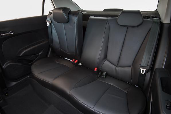 Hyundai HB20 For You e o sedã  HB20S 2015