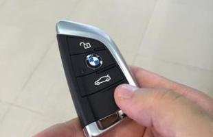 BMW 225i