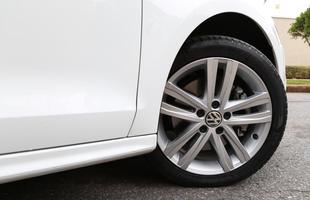 Volkswagen Jetta Highline 2.0 16V TSI DSG 2015