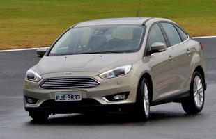 Sedã-médio começa a ser vendido em agosto com nova dianteira e equipamentos. Motor 2.0 de 178 cavalos e câmbio automático são de série