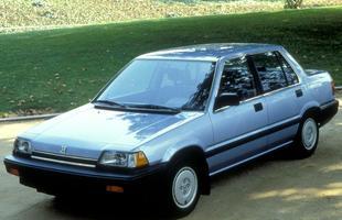 Terceira geração (1983 a 1988)