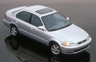 Sexta geração 1996 a 2000