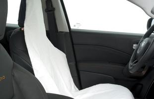 Fiat Toro - Acessórios Mopar