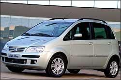 Fiat idea hlx 1 8 8v mpi flex 4p 2006 vrum for Fiat idea 1 8 hlx 2006 ficha tecnica
