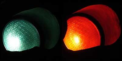 Portador da doença pode ser habilitado normalmente, desde que distinga cores básicas do trânsito: verde, amarelo e vermelho - Jair Amaral/EM