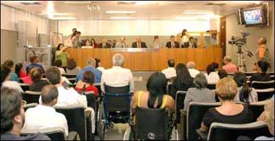 Isenção de IPVA é garantida por lei para veículo novo de até 127 cv de potência - ARicardo Barbosa/ALMG/Divulgação