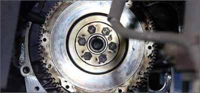 Fiat alega que a duração depende do uso - Cristina Horta/EM/D.A Press -10/01/06