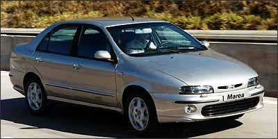 Quem quer um carro mais nervoso, pode optar pela versão 2.4 de 160 cv - Fotos: Fiat/Divulgação