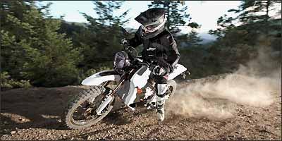 Fotos: Zero Motorcycles/Divulgação