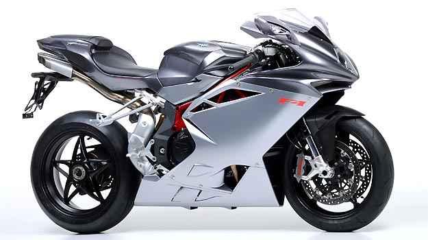 Modelo superesportivo F4 tem motor desenvolvido com ajuda da Ferrari