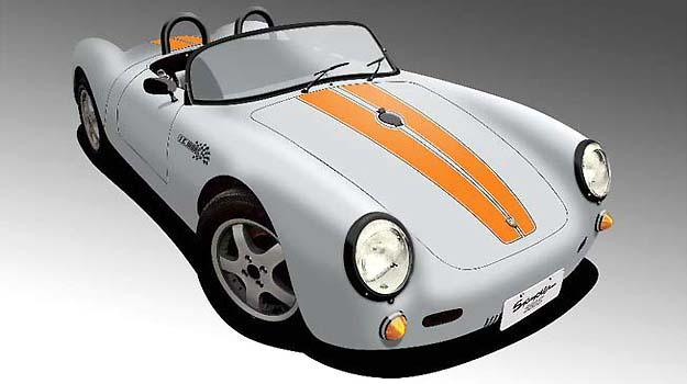 550 S tem arcos de prote��o e rodas de liga leve -