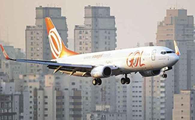 Aquisi��o de empresas de avia��o no Brasil � um neg�cio dif�cil de entender