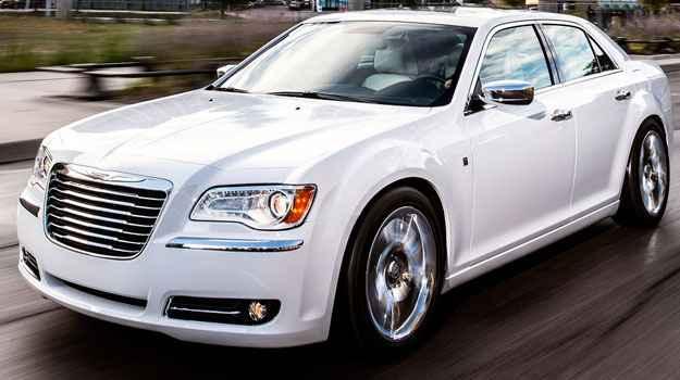 Fiat fecha neg�cio para controlar 100% da Chrysler