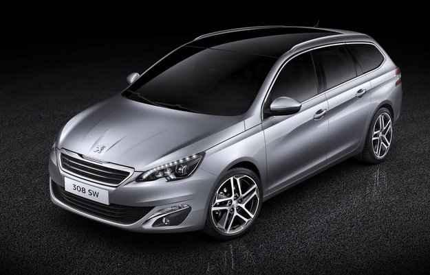 (Peugeot/divulga��o)