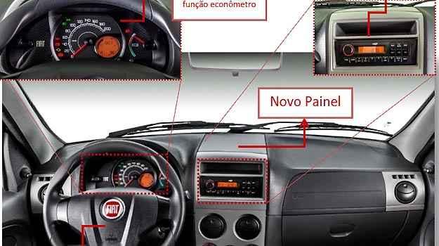 Clique para ampliar a imagem (Autossegredos.com.br/reprodu��o da internet)