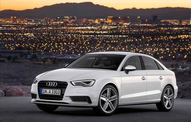 (Audi/divulga��o)