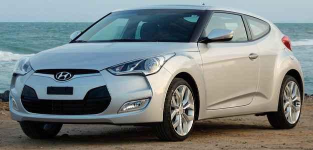 Hyundai Caoa muda estrat�gias para alavancar importados
